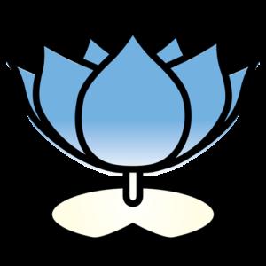 EBCA logo 2020